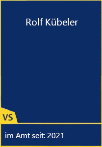 Rolf Kübeler